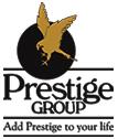 Prestige Estates Projects Pvt. Ltd.,