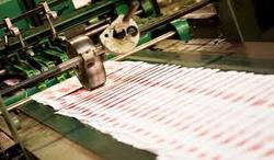 Haryana Printmach Company
