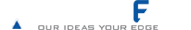 PromotEdge - Digital, Branding & Creative Agency