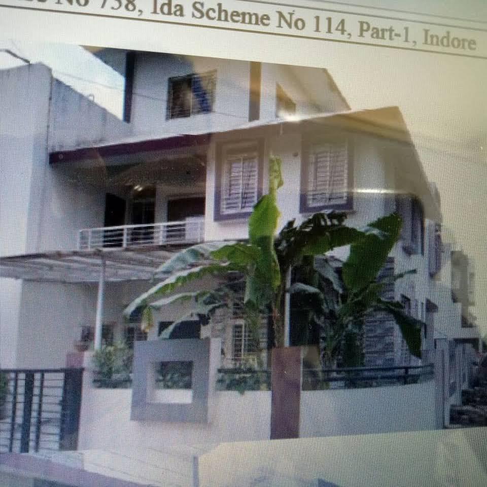 Property broker in indore