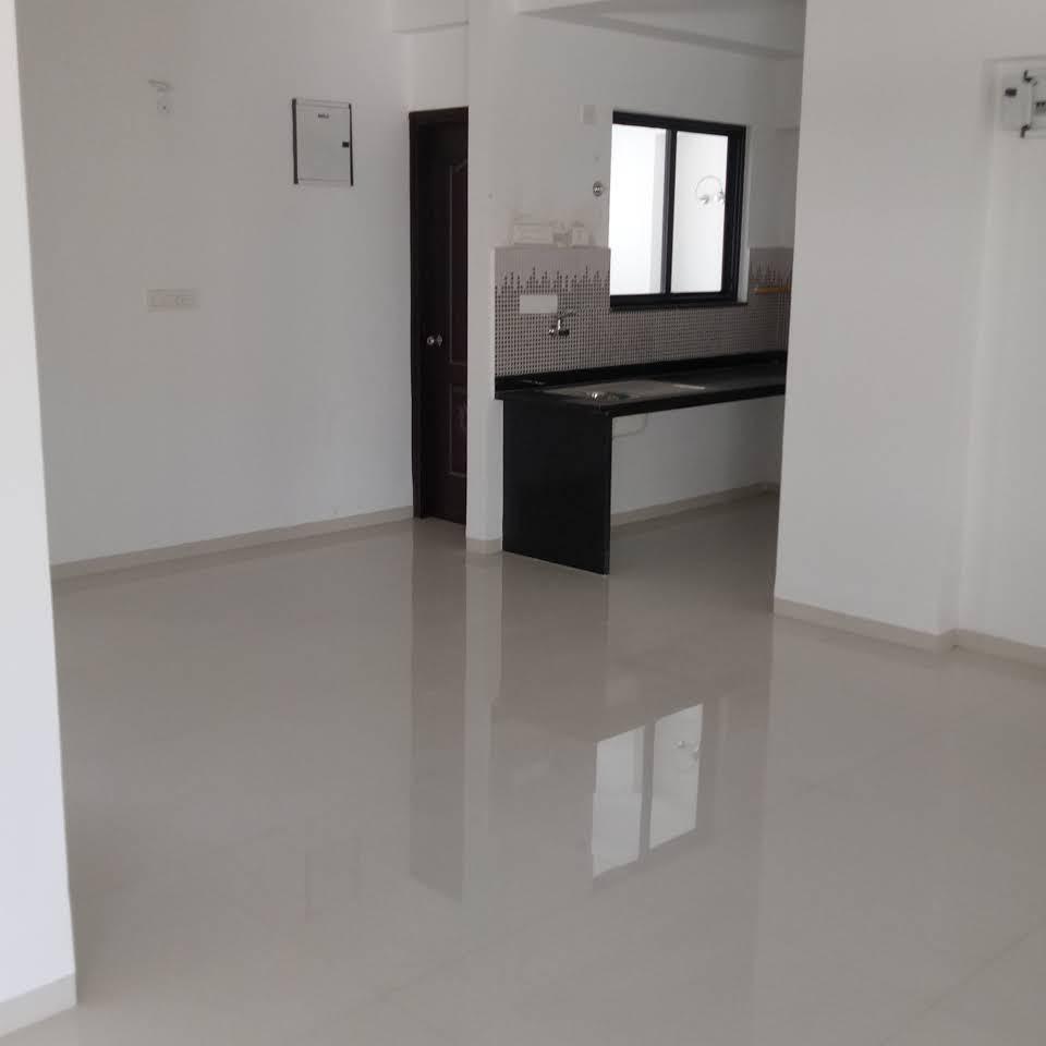 Property Dealer In Indore