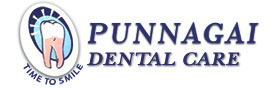 Punnagai Dental Care