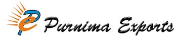 Purnima Exports