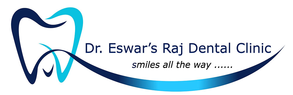 Raj Dental Clinic,