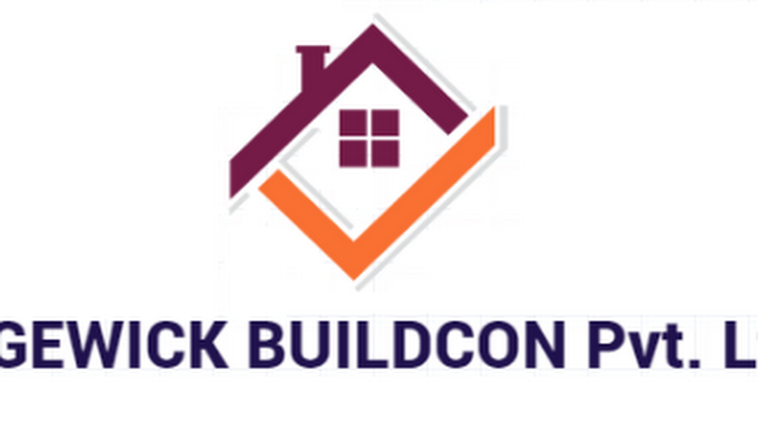 Ridgewick Build con Pvt. Ltd.