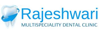 Rajeshwari Multispeciality Dental Clinic