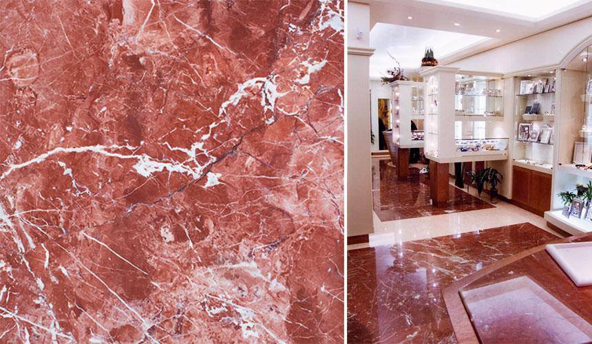 Rameshwaram Marble & Tiles