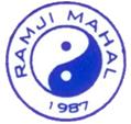 Ramji Mahal