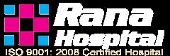 Rana Hospital