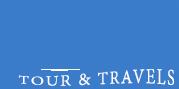 Rana Tour & Travel Amritsar