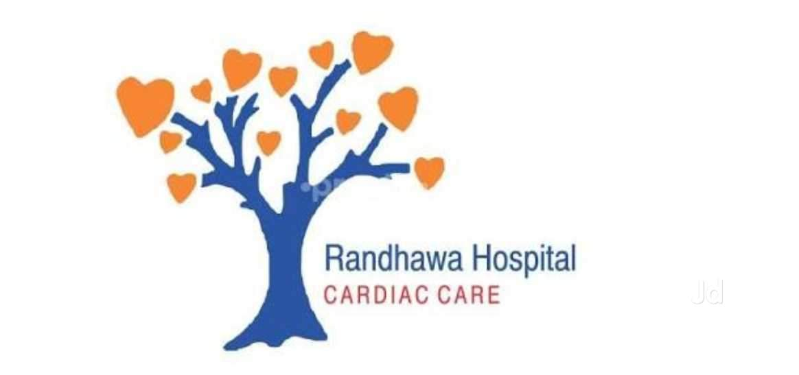 Randhawa Hospital