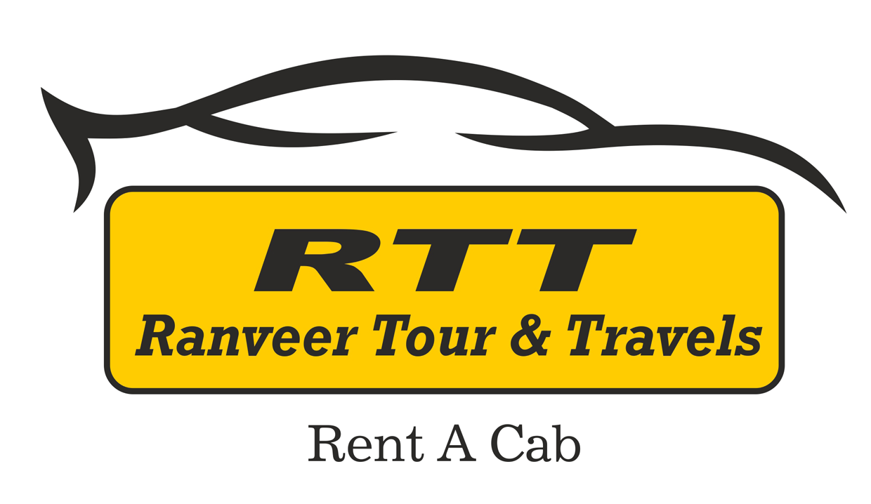 Ranveer Tour & Travels