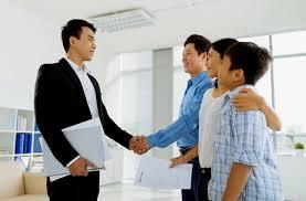 Suvidha Real Estate Developers Hubballi (SRCPL)