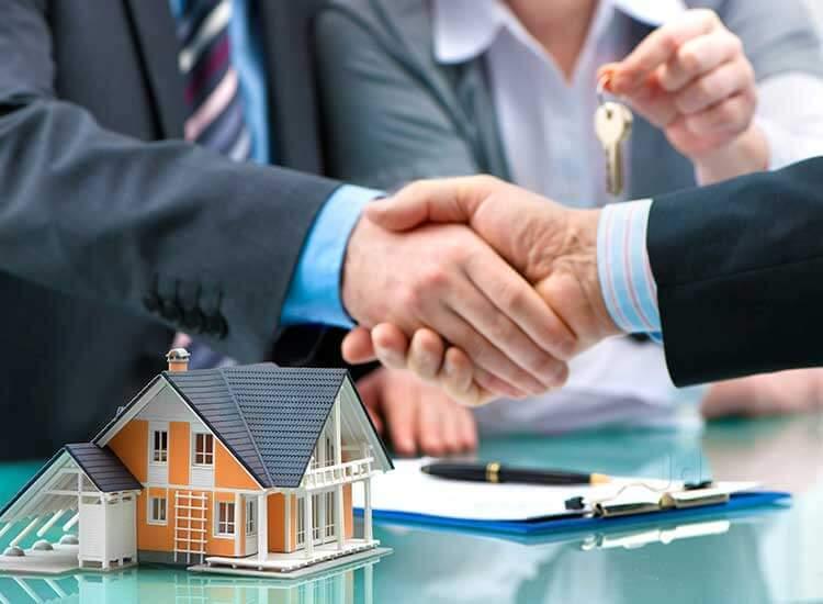 Rajdhani Corporate Realtors