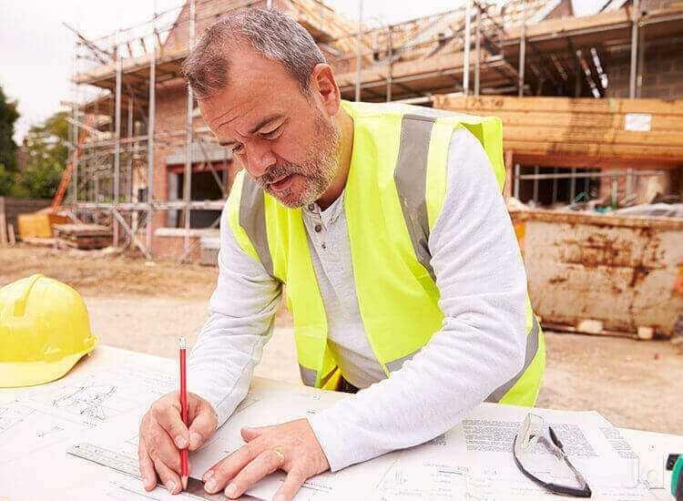 Pankaj Builder And Developers