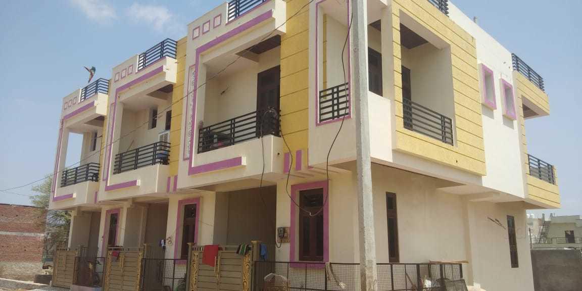 Shri Sai Properties & Builders