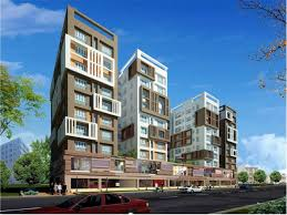 Srijan Realty Private Limited