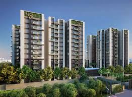 Vriddhi Landmart : Best Realestate Company in Thakur Pukur | South Kolkata