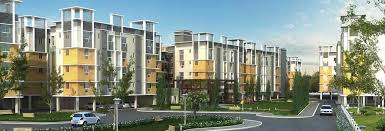 Jamir Mondal Real Estate Developer Private Limited