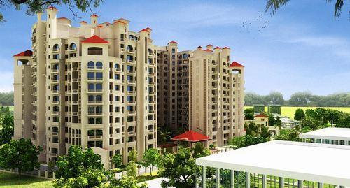 Shri Rudra Real Estates