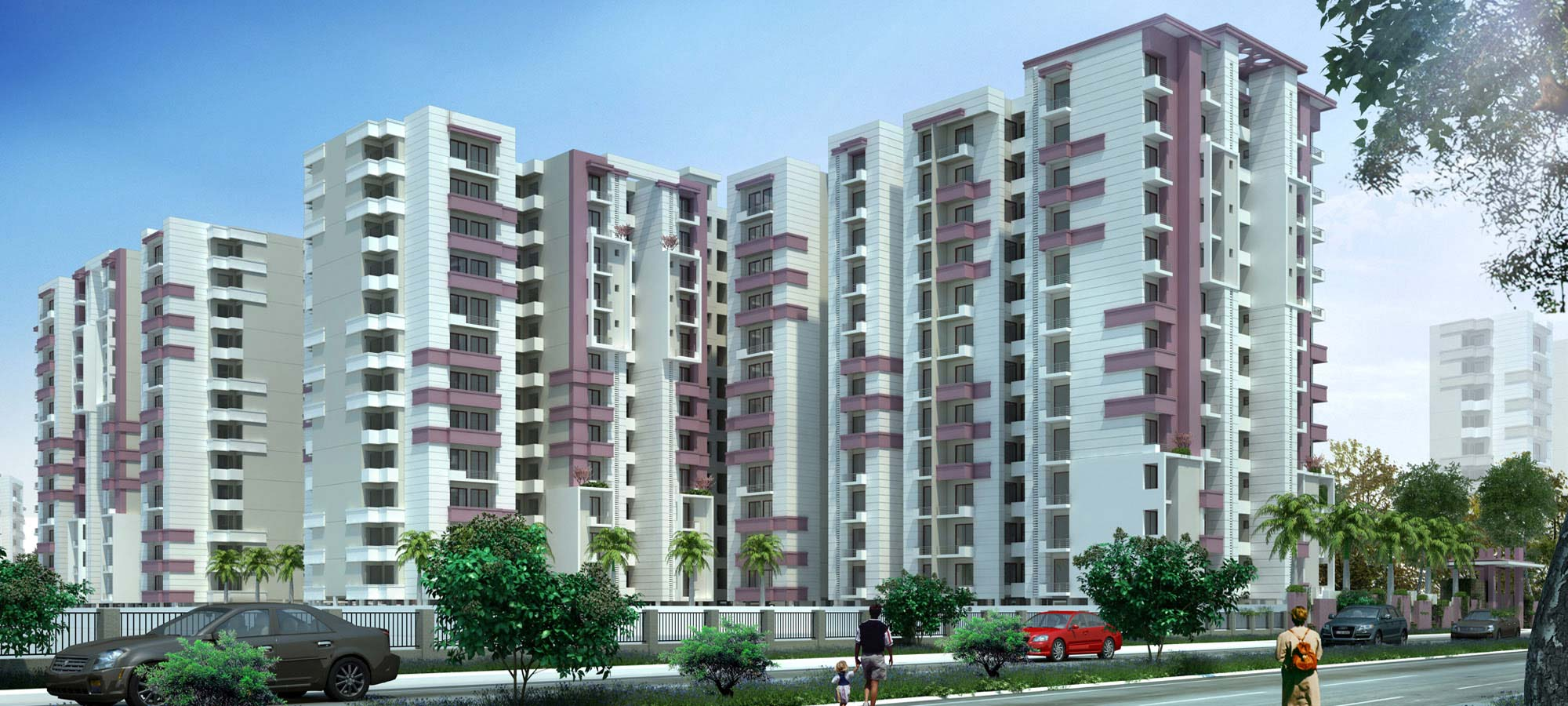 Azeagaia Development