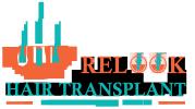 Relook Hair Transplant