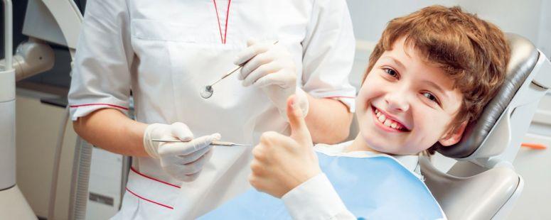 Remi Dental