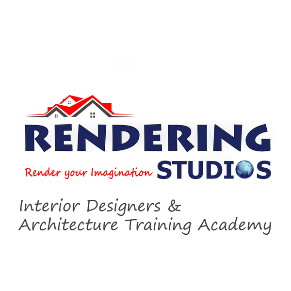 Renderring Studio