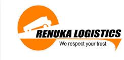 Renuka Logistics