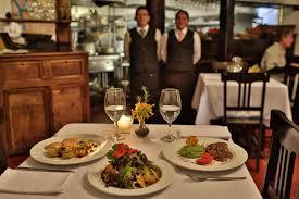Oye Shawa Restaurant