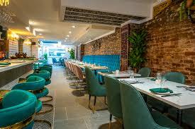 Ashirwad Restaurant & Banquet Hall