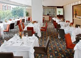 Renuka Restaurant