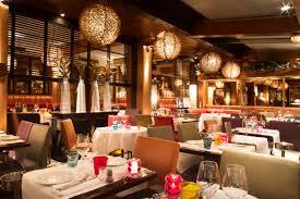 Maharaja Family Restaurant