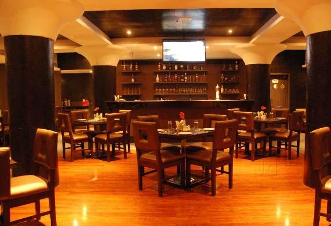 Meghalaya Group of Hotels
