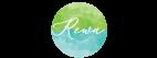 Rewa Hotels & Resorts Pvt Ltd
