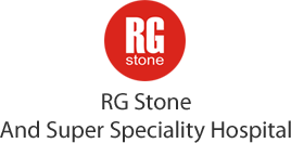 RG Stone And Super Speciality Hospital