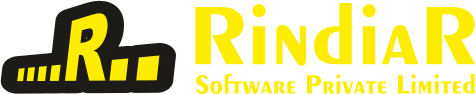 R India R Software Private Limited
