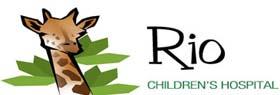 Rio Children and Maternity Hospital