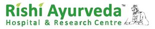 Rishi Ayurveda Hospital & Research Centre