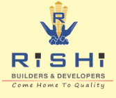Rishi Builders & Developers