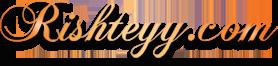 Rishteyy.com
