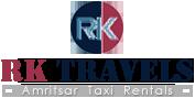 RK Travels