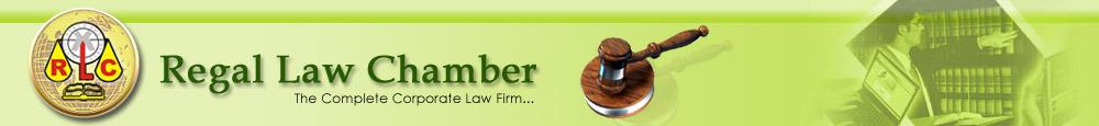 Regal Law Chamber