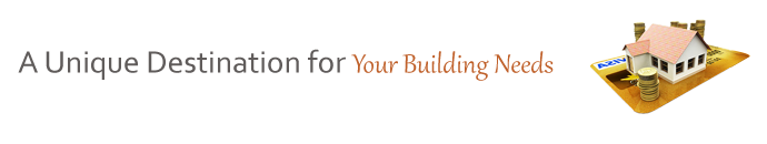 RMS Builders & Construction Company