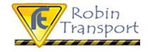 Robin Transport