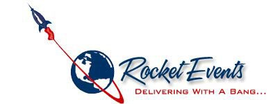 Rocket Events