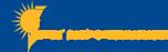 Royal Sundaram General Insurance