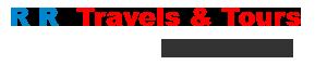 R R Travels & Tours