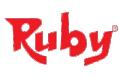 Ruby Food Products Pvt Ltd