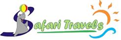 Safari Travels